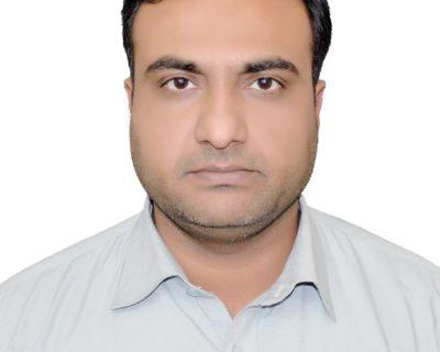 Asif khan pic