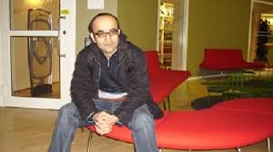 Dr.faqeer Muhammad