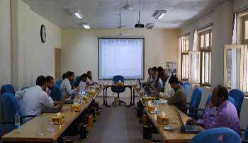 (SEED meeting Oct, 2012)