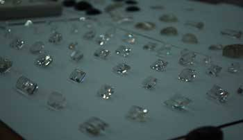(Workshop on Gems)
