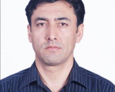 x1536199113_Dr._Ismail-Pic-Visa.jpg.pagespeed.ic.vW_kC1sR8V