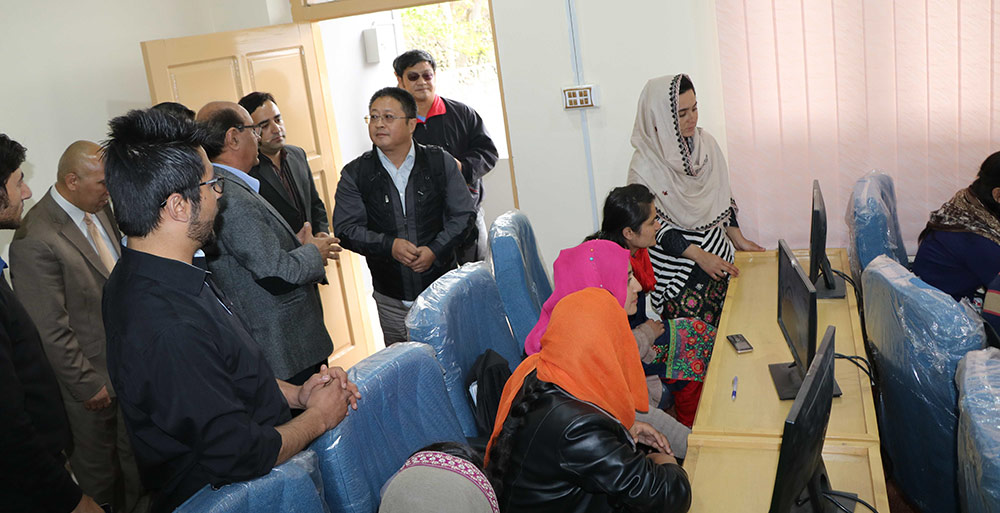Chinese-delegation-to-Hunza-Campus-2