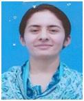 Ms Irum Bano
