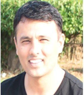Prof. Dr. Syed Moazzam Nizami