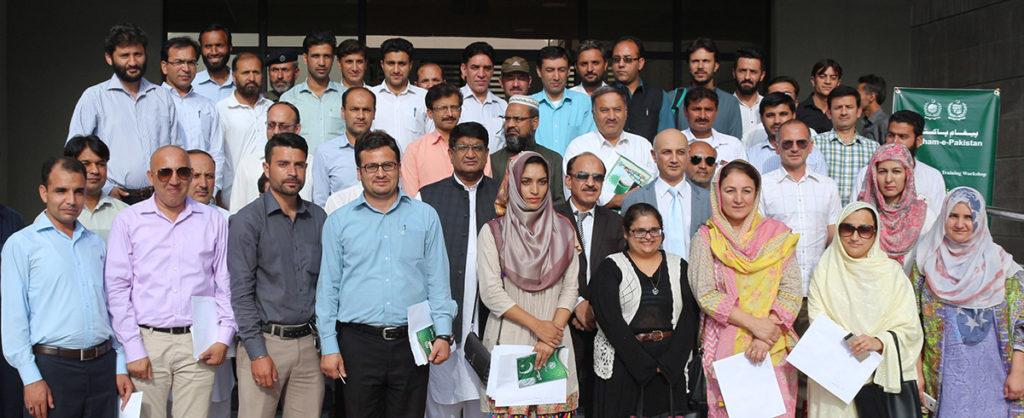 Group-Photo-of-participants-of-PAIGHAM-E-PAKISTAN-Workshop