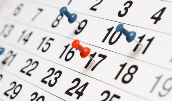 academic-calendar-2019