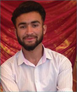 wajid-ali