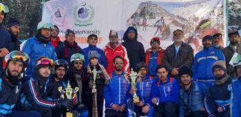 6th-All-Pakistan-Intervarsity-Skiing-Championship-2020-21-