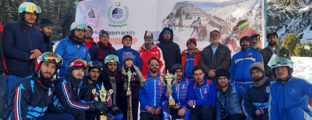 6th-All-Pakistan-Intervarsity-Skiing-Championship-2020-21-